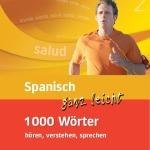 Vocabulario temático de 1000 palabras alemán-español