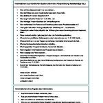 Recursos expresivos para citar la fuente de la información en alemán