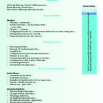 Megacolección de recursos expresivos para la comunicación oral y escrita en alemán