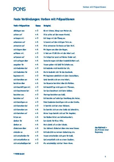 01_Verben_mit_Praepositionen[1]-thumbnail