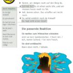 20 páginas de expresiones (con ejercicios) para dar naturalidad a tu alemán