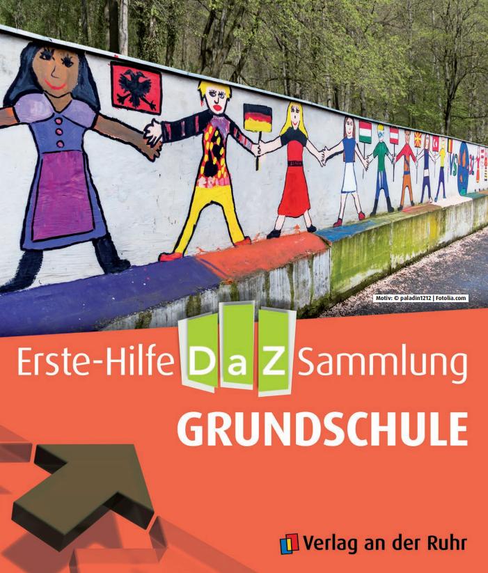 dazsammlunggrundschule