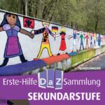 41 página de actividades de alemán para chicos de secundaria