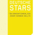Deutsche Stars: 50 grandes inventos e innovaciones alemanes