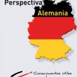 Perspectiva Alemania: la guía bilingüe definitiva si quieres trabajar en Alemania
