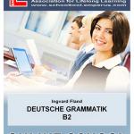 Compendio gramatical de 62 páginas (nivel B2)