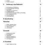 72 Páginas de ejercicios de alemán para juristas